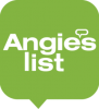 Angies List placeholder