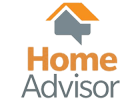 Home Advisor placeholder
